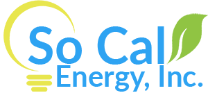 Energy Efficient | Bakersfield, CA – So Cal Energy, Inc.